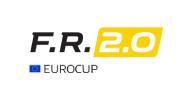 TS Corse F.R.2.0 Cup