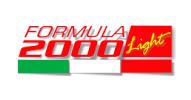 TS Corse marchiolight08