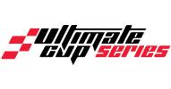 TS Corse UltimateCupSeries