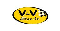 TS Corse VdeV Sports